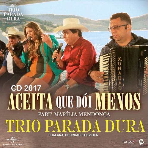 TRIO-PARADA-DURA-2017