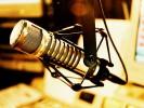 BANNER RADIO NOVO